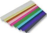 Farebný grafický kartón