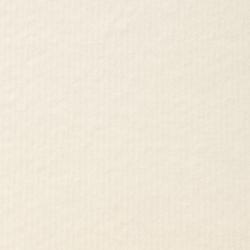 Chagal bianco 260g