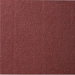 Conqueror texture wine 250g