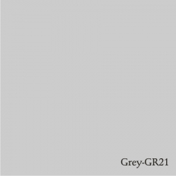 IQ Color Greygr21 160g