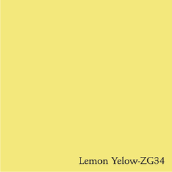 IQ Color Lemonyelowzg34 160g