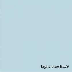 IQ Color Lightbluebl29 160g