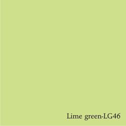 IQ Color Limegreenlg46 160g