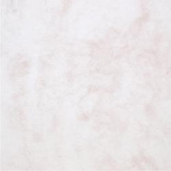 Textura Mramor hnedy  200g
