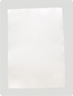 Ručný papier 145g