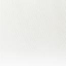 Acquerello bianco 240g