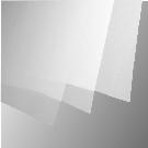 Cromatico extra blanc 200 g