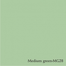 IQ Color Mediumgreenmg28 160g