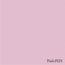 IQ Color Pinkpi25 160g